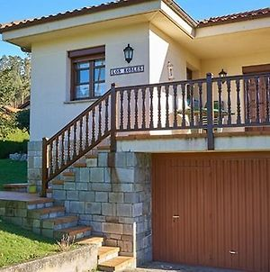 Los Robles photos Exterior