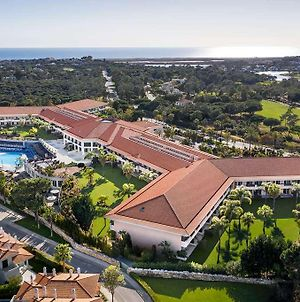 Wyndham Grand Algarve photos Exterior