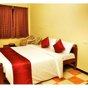 Sizzling Stay photos Exterior