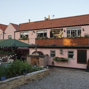 The Tickled Trout Inn Bilton-In-Ainsty photos Exterior