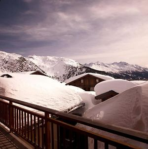 Ski Beat Chalet Papillon 6 photos Exterior