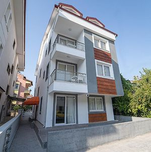 Private Cosy Apart Room In Fethiye photos Exterior