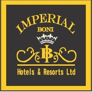 Imperialboni Hotel photos Exterior