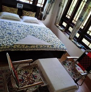 Travelers Homestay & Spa Pahalgam photos Exterior