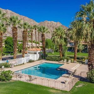 Presidential Suite Mountain/Lake Views W/Heated Pools- Pga West photos Exterior