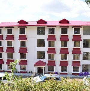Hotel Baghal Valley photos Exterior