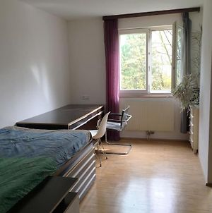 Room In Maisonette With Garden, Parking Place photos Exterior