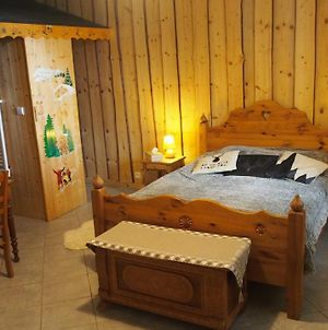 Chambres D'Hotes Olachat Proche Annecy photos Exterior