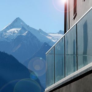 Aparthotel Zell Am See photos Exterior