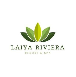 Laiya Riviera Resort And Spa photos Exterior
