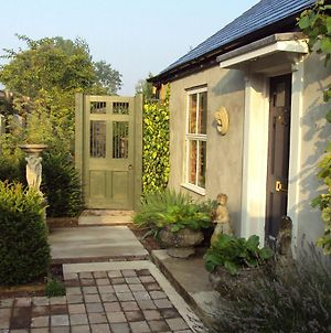 Dove Cottage At Hindon photos Exterior