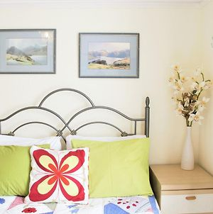 The Witterings Two Bedroom Studio Bed And Breakfast photos Exterior