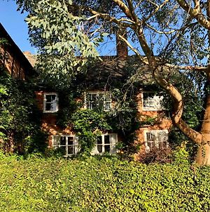 The Old Dower House photos Exterior