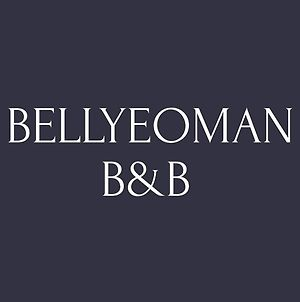 Bellyeoman B & B photos Exterior
