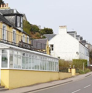 Victoria Rooms Tarbert photos Exterior
