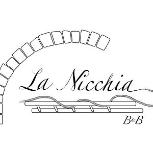 La Nicchia B&B photos Exterior