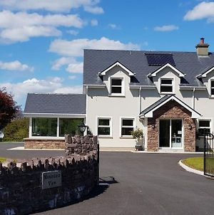 Mountain View Bed & Breakfast, Kenmare, Co. Kerry, Ireland photos Exterior