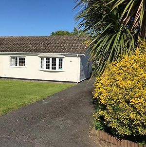 Number 43 The Gower Holiday Village photos Exterior