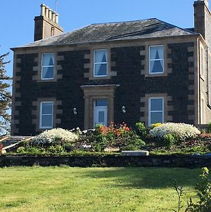 Fordbank House photos Exterior
