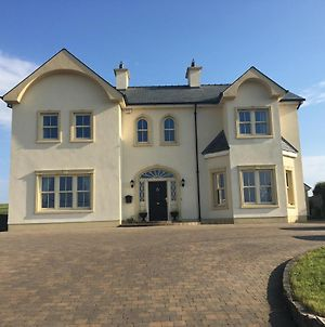 Highfield House, Lahinch photos Exterior