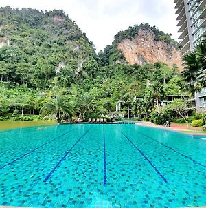Ipoh Sunway Lakeside Residences photos Exterior