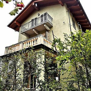 Bed And Breakfast Tetto Alle Rondini photos Exterior
