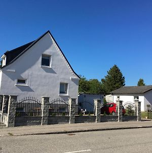 Grenaa Bed And Breakfast photos Exterior