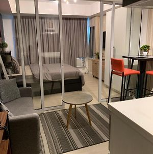 Azure Affordable Staycation photos Exterior
