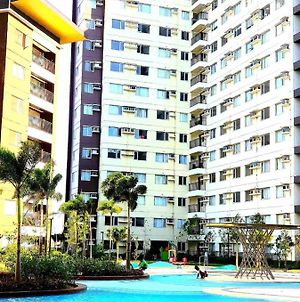 Hotel Quality Accommodation In Ayala+Kitchen+Pool photos Exterior