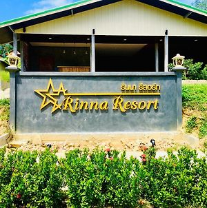 Rinna Resort photos Exterior
