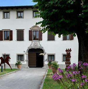 Villa Minini Bed & Breakfast photos Exterior
