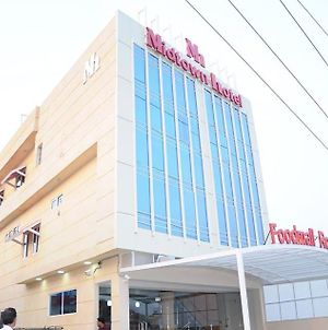 Midtown Hotel Rawalpindi photos Exterior