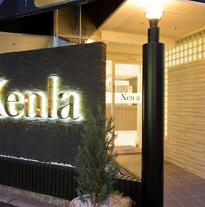 Xenia Umeda (Adults Only) photos Exterior