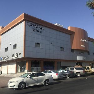 Al Awael Furnished Units photos Exterior