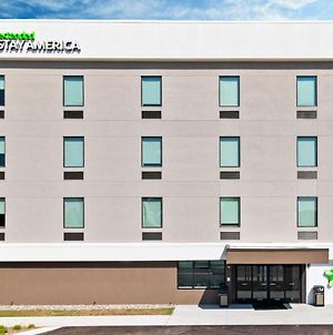 Extended Stay America - Daytona Beach - Ormond Beach photos Exterior