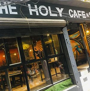 The Holy Cafe N Stay photos Exterior