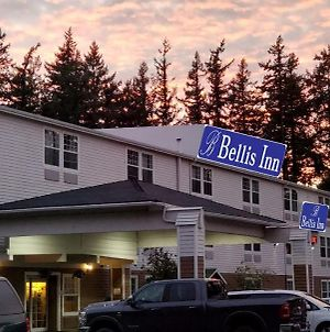 Bellis Inn photos Exterior
