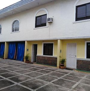 Reddoorz Near Sm Batangas City photos Exterior
