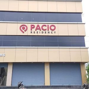 Pacio Residency photos Exterior