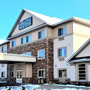 Amerivu Inn And Suites - Chisago City photos Exterior