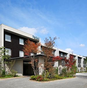 Fairfield By Marriott Tochigi Utsunomiya photos Exterior