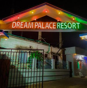 Dream Palace Resort photos Exterior