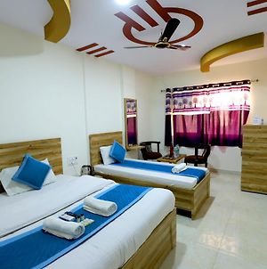 Umra Grace - Hotel In Haridwar By Perfect Stayz photos Exterior