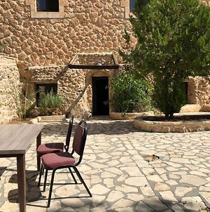 Midyat Antik Otel photos Exterior