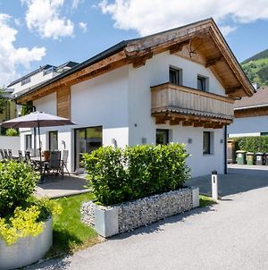 Cervus Zell Am See photos Exterior