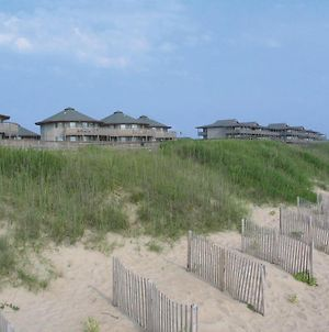 Outer Banks Beach Club II Resorts photos Exterior