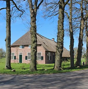 B&B Lhee-Gaarde photos Exterior