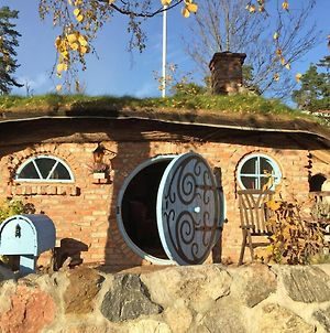 Hobbit Stockholm photos Exterior