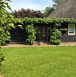 Bed & Breakfast Giethoorn photos Exterior