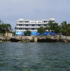 Panglao Sea Resort - Tangnan photos Exterior